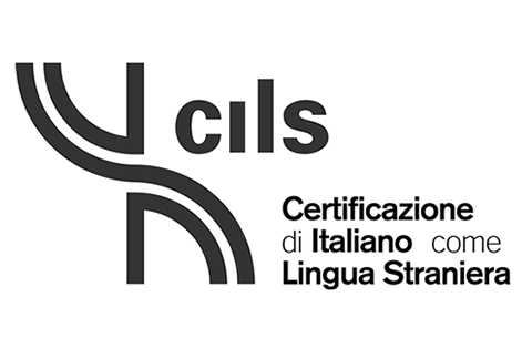 cils-100-logo